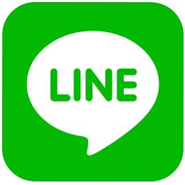 LINE@にてタツミホームの最新情報を配信しています