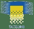 株式会社タツミホームのロゴ